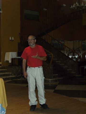 prezentácia - Mgr. Giba-2